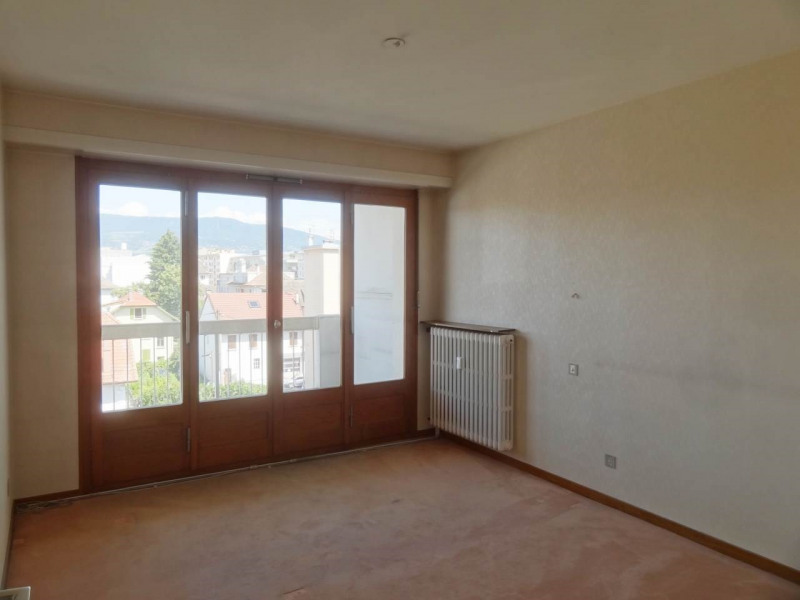 Sale apartment Gaillard 199 000€ - Picture 5