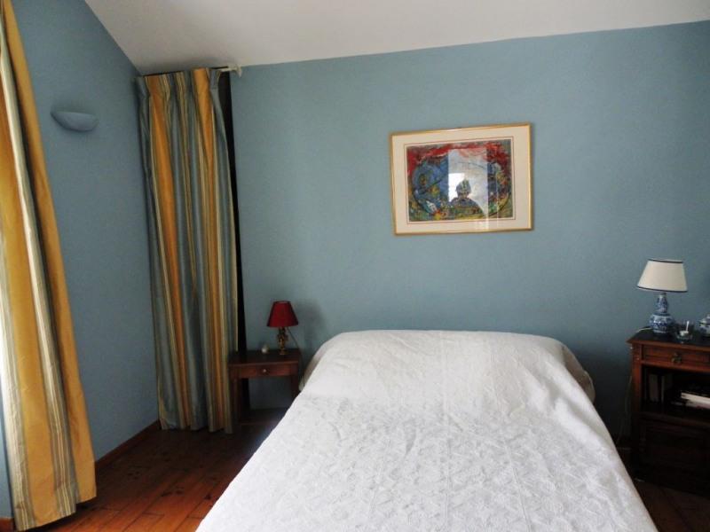 Vente de prestige maison / villa Bollene 577000€ - Photo 8