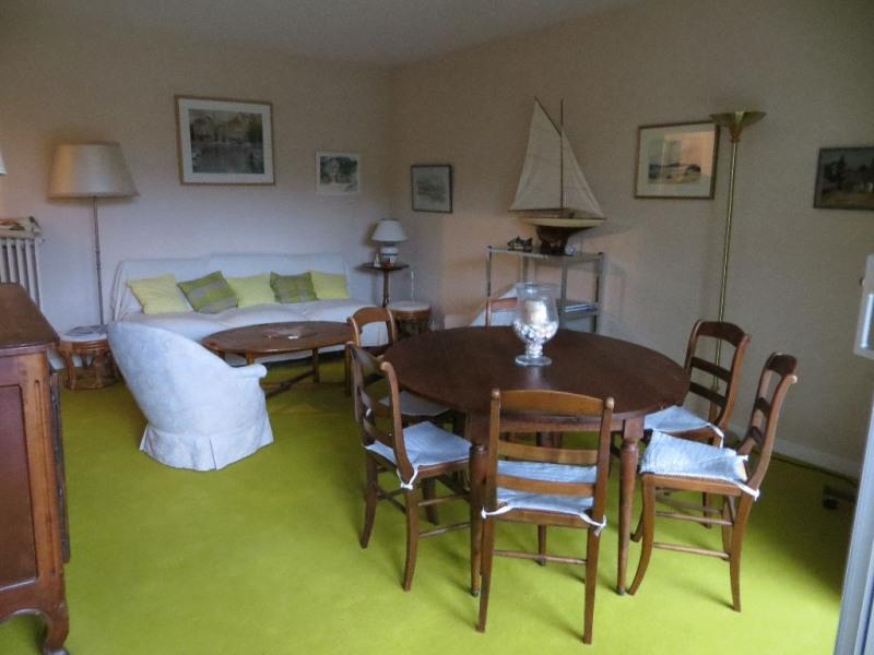 Vente appartement La baule 395000€ - Photo 5