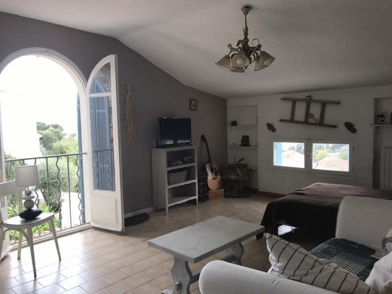 Vente de prestige maison / villa Toulon 695000€ - Photo 10