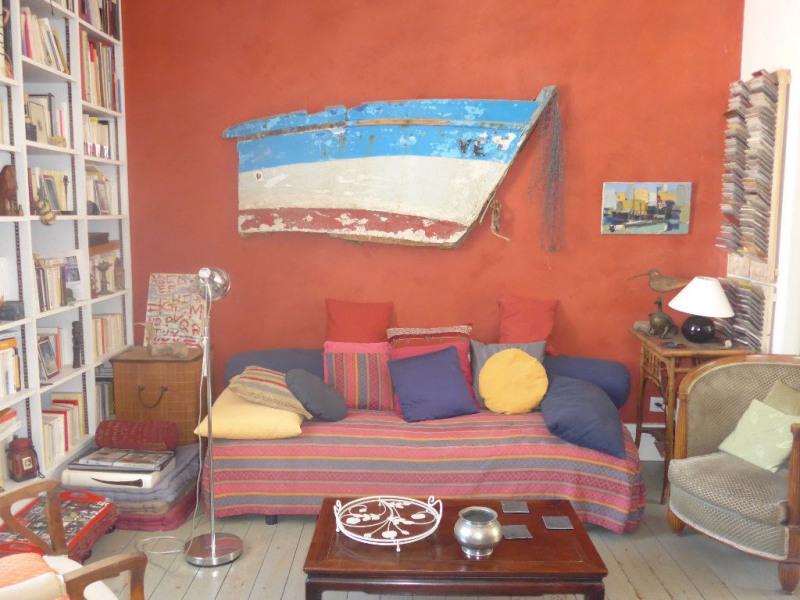 Vente appartement Le palais 210260€ - Photo 3