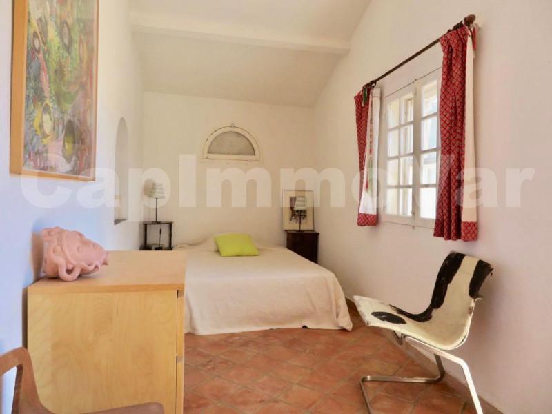Deluxe sale house / villa Le castellet 577000€ - Picture 10