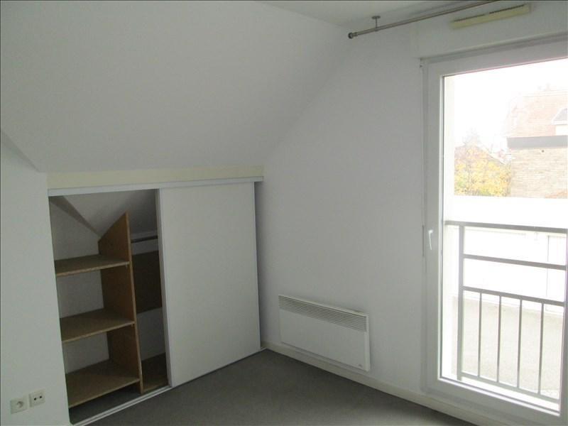 Verkauf wohnung Ostwald 130000€ - Fotografie 5