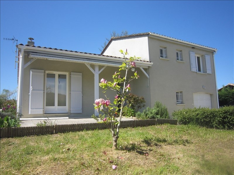 Vente maison / villa St cyprien 265 000€ - Photo 1