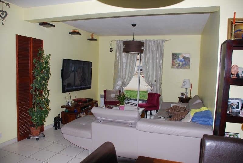 Vente maison / villa Argences 299000€ - Photo 5