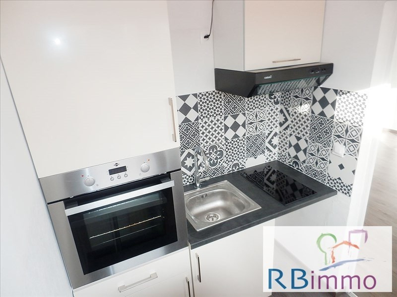Vente appartement Schiltigheim 69 900€ - Photo 2