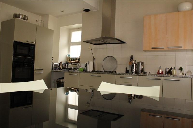 Sale house / villa Quimper 499800€ - Picture 2