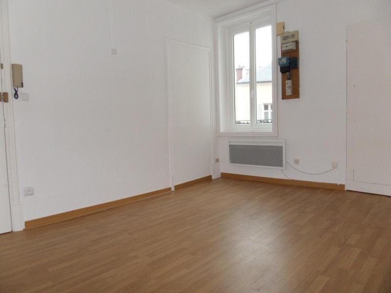 Location appartement Dijon 347€ CC - Photo 4