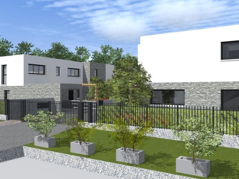Vente de prestige maison / villa Bordeaux 652800€ - Photo 3