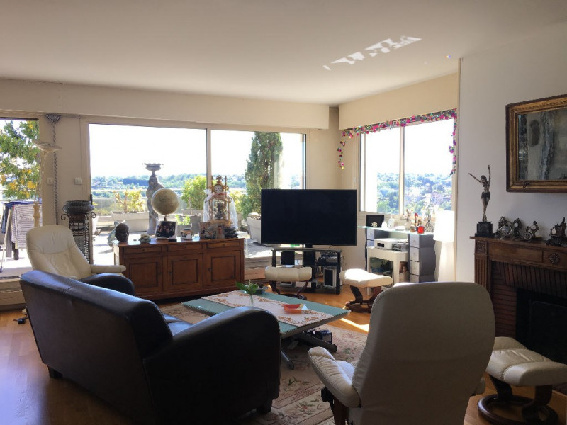 Vente appartement Limoges 499 000€ - Photo 3