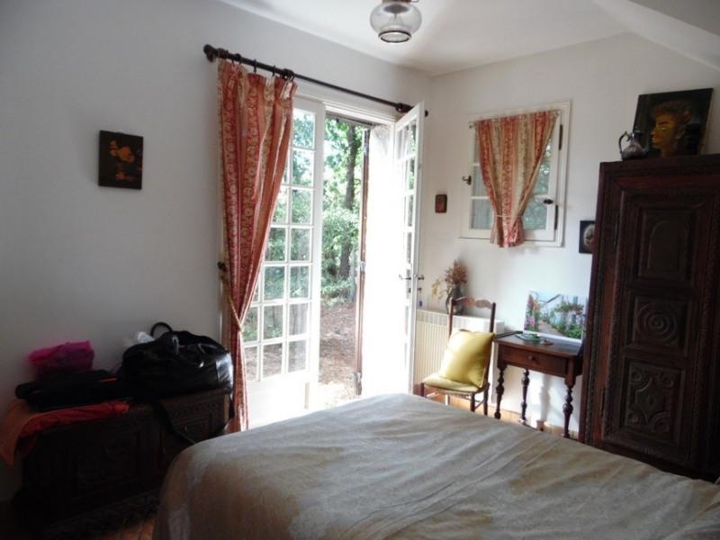 Vente maison / villa Ronce les bains 620000€ - Photo 7