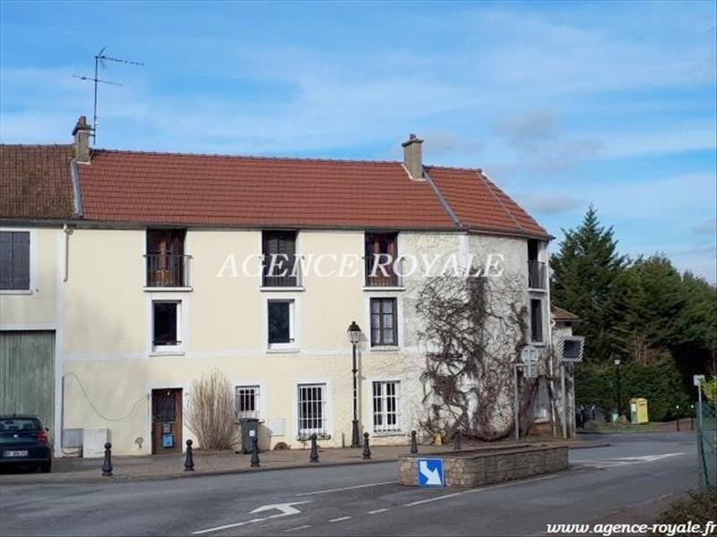 Sale apartment Chambourcy 282 000€ - Picture 6