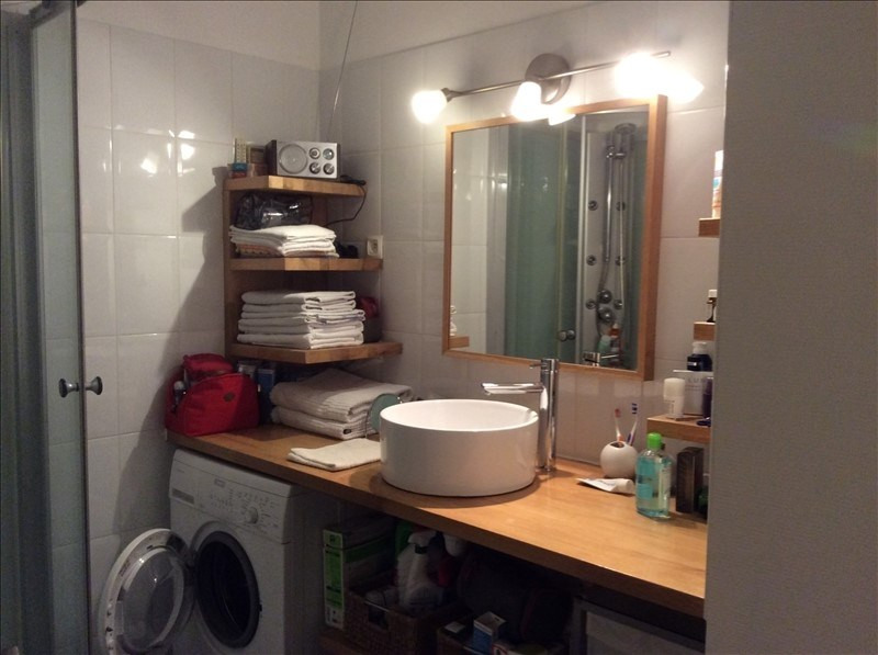 Location appartement Biscarrosse 600€ CC - Photo 3