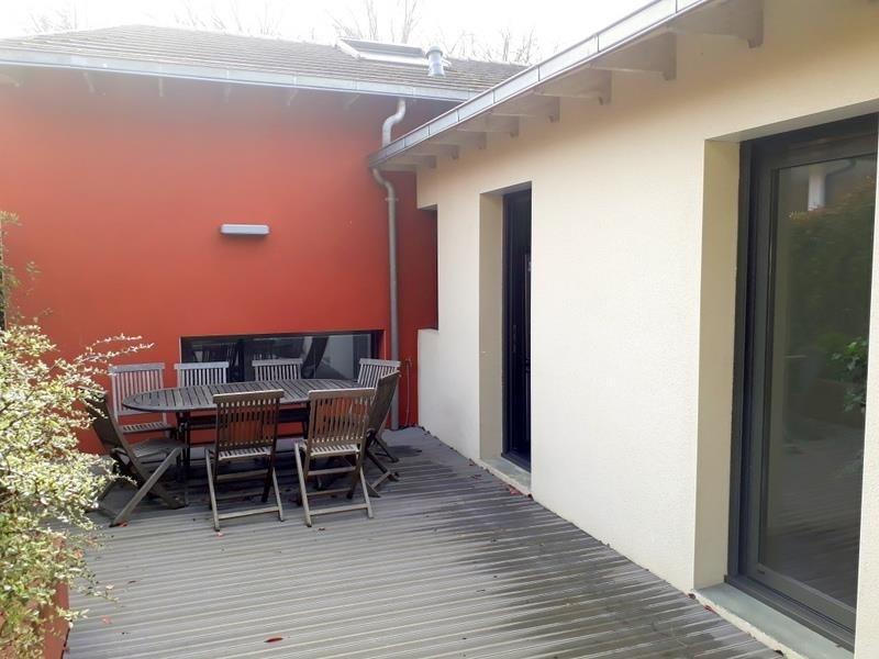 Sale house / villa Perigueux 430000€ - Picture 5