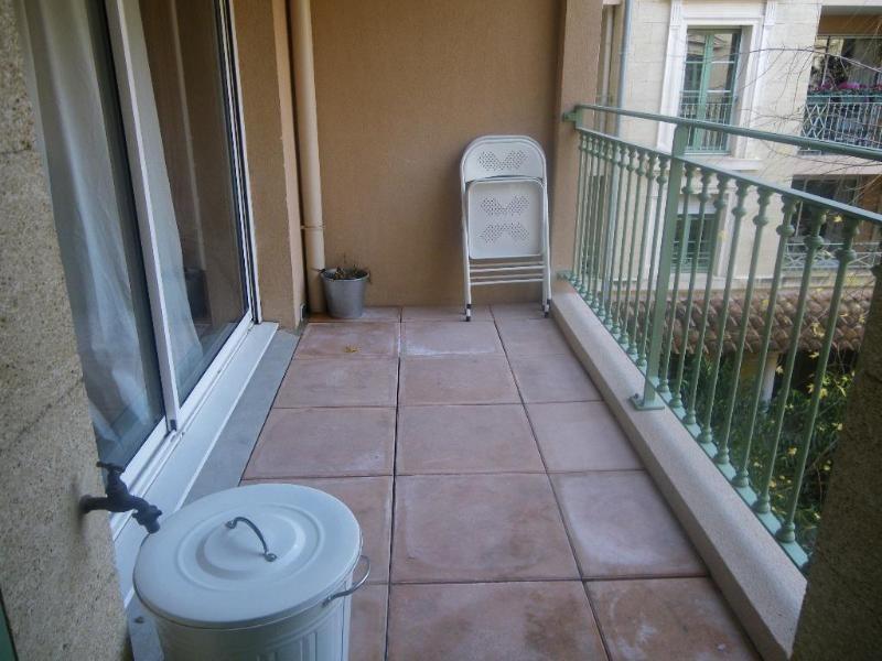 Location appartement Aix en provence 1390€ CC - Photo 3