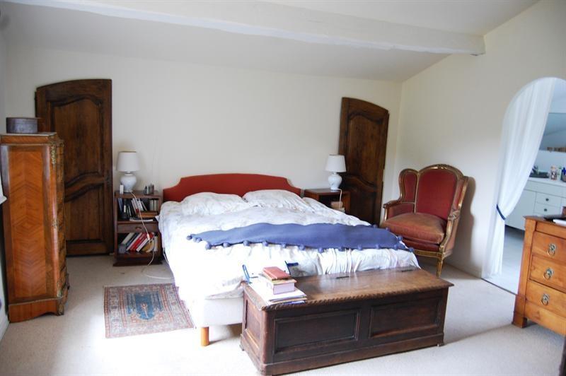 Vente de prestige maison / villa Seillans 650000€ - Photo 23
