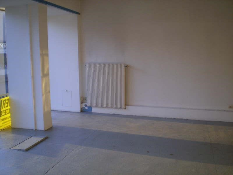 Rental building Raon l etape 700€ CC - Picture 3