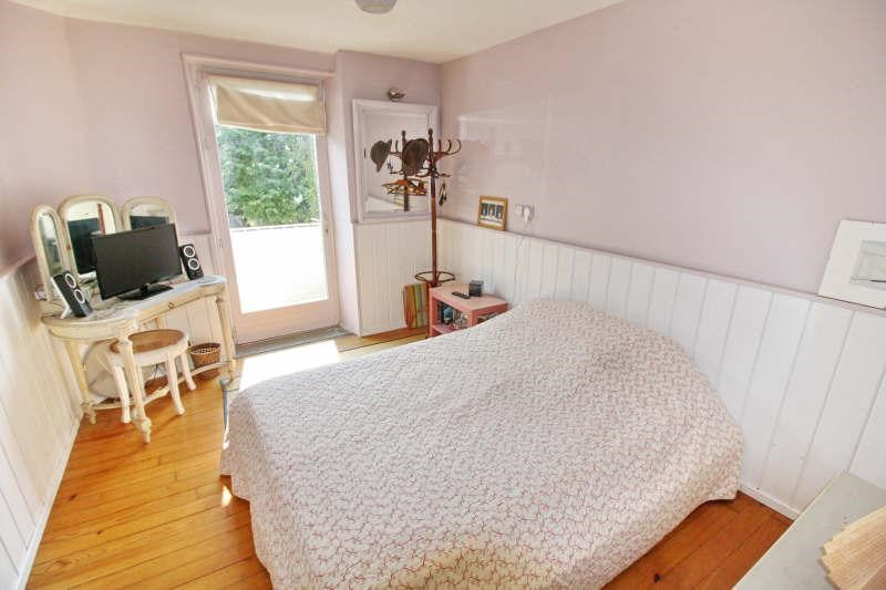 Deluxe sale house / villa Biarritz 570000€ - Picture 6