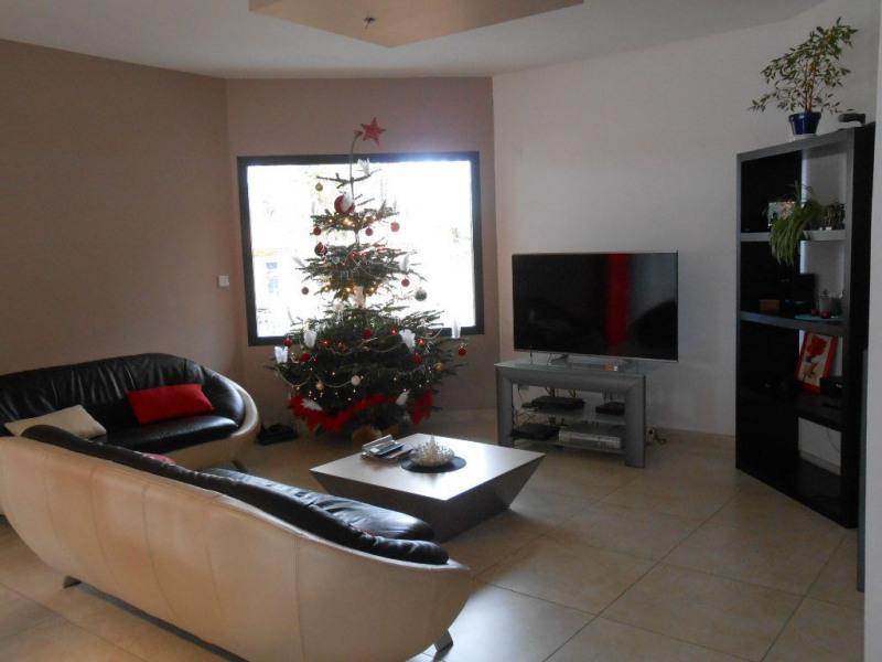 Sale house / villa Mondonville 389000€ - Picture 4