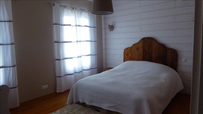 Vente maison / villa Carcassonne 373000€ - Photo 9