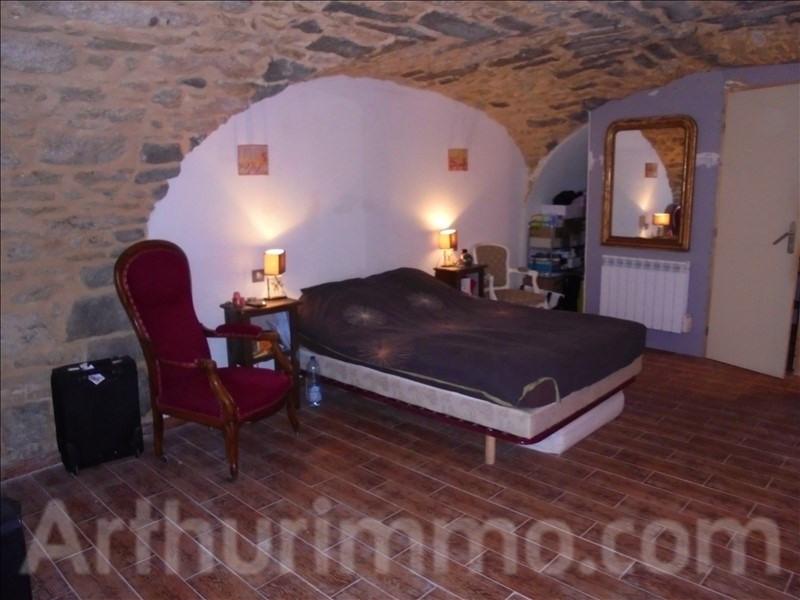 Vente maison / villa Aspiran 128000€ - Photo 4