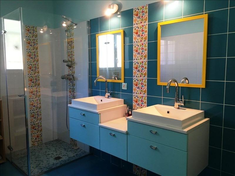 Vente maison / villa Montauban 389000€ - Photo 5