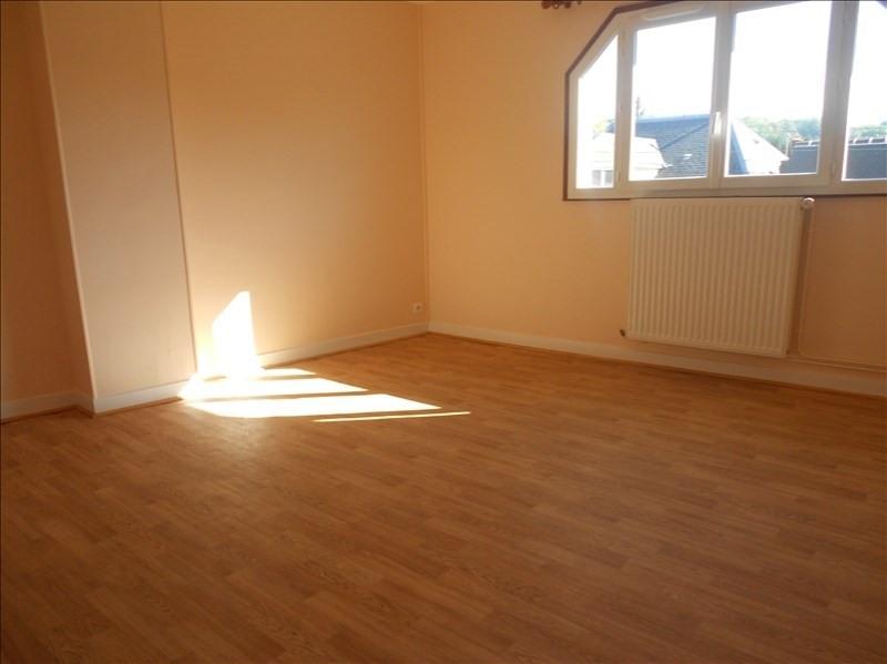 Location appartement Provins 610€ CC - Photo 4
