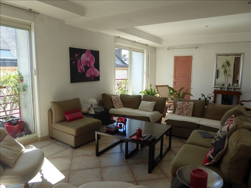 Vente appartement St quentin 159 900€ - Photo 5