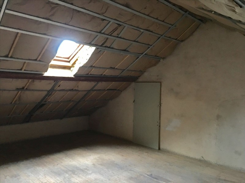 Sale house / villa La ferte sous jouarre 158 000€ - Picture 8