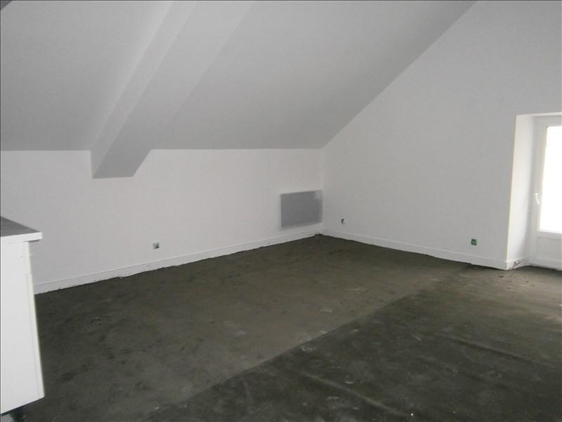 Location appartement St nicolas de redon 460€cc - Photo 3