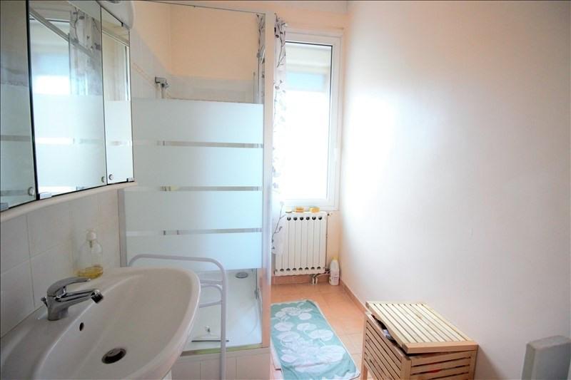 Vente maison / villa Avignon 172000€ - Photo 5