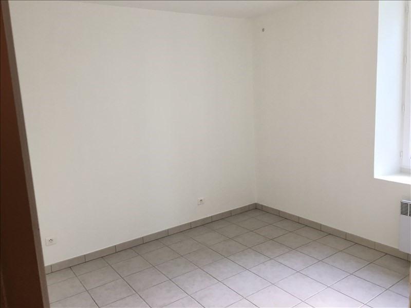 Venta  casa Vivonne 154000€ - Fotografía 4