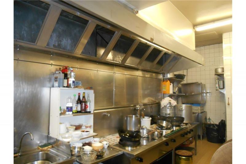 Vente local commercial Pontoise 1565000€ - Photo 7