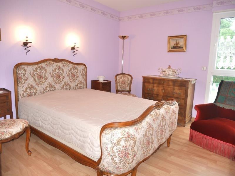 Sale house / villa L hermitage 228240€ - Picture 9