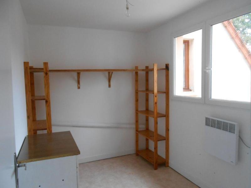 Location appartement Aire sur la lys 375€ CC - Photo 5