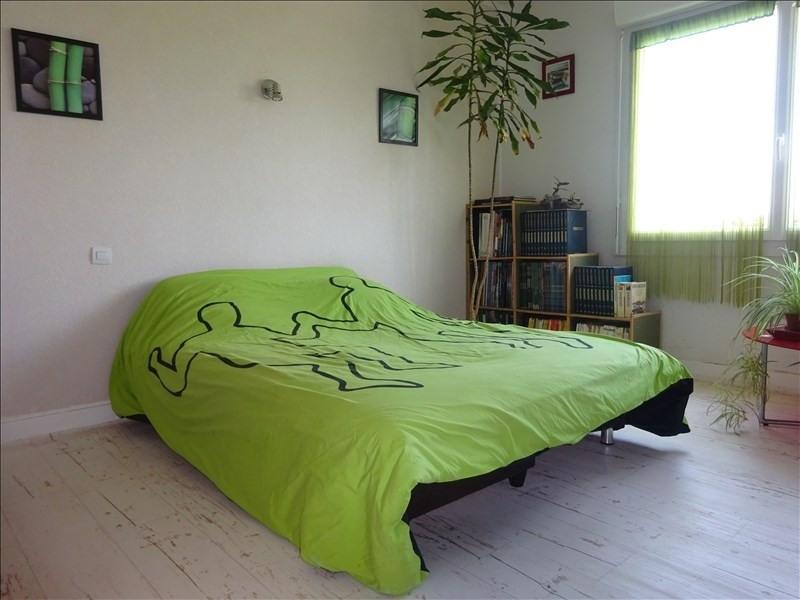 Sale house / villa Guisseny 147000€ - Picture 5