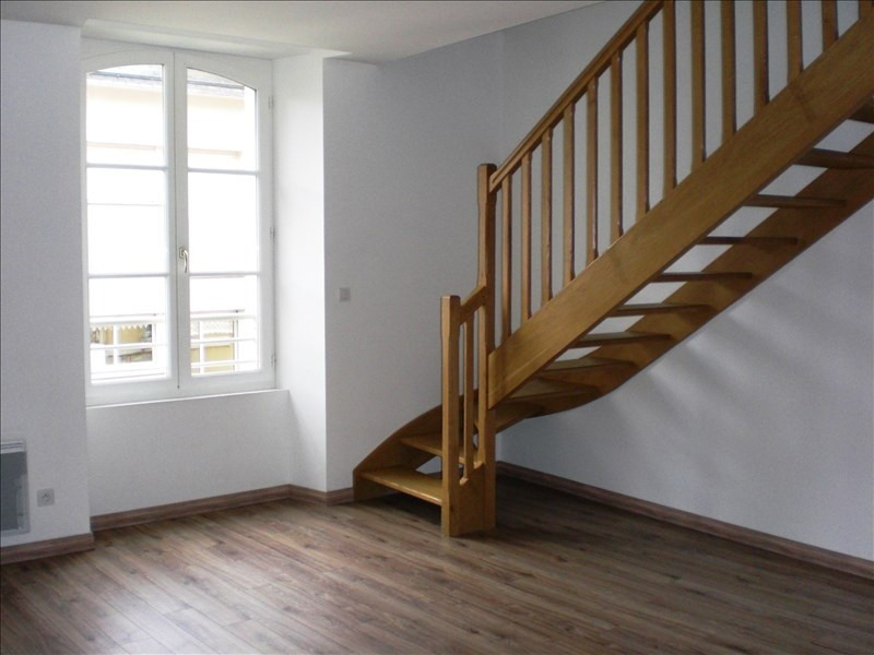 Location appartement Rennes 740€ +CH - Photo 3