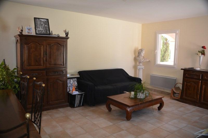 Immobile residenziali di prestigio casa Montauroux 535000€ - Fotografia 9