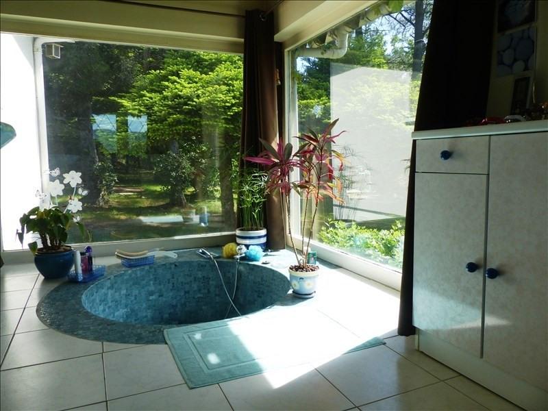 Vente maison / villa Proche de mazamet 255000€ - Photo 10