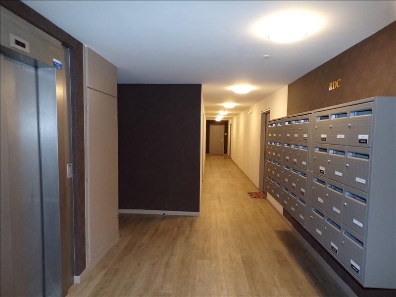 Revenda apartamento Montigny le bretonneux 229950€ - Fotografia 6