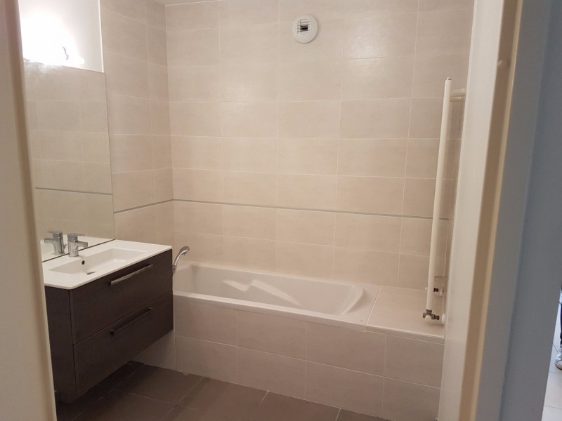 Vente appartement Vernaison 189 000€ - Photo 5