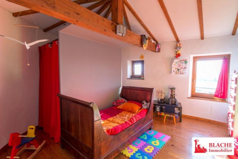 Vendita casa La voulte sur rhone 139000€ - Fotografia 9