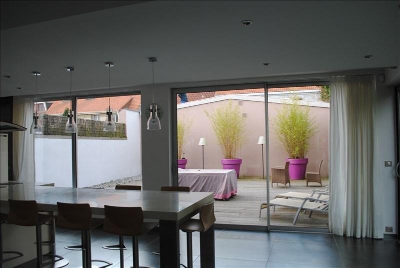Vente de prestige maison / villa Rosendael 590990€ - Photo 3