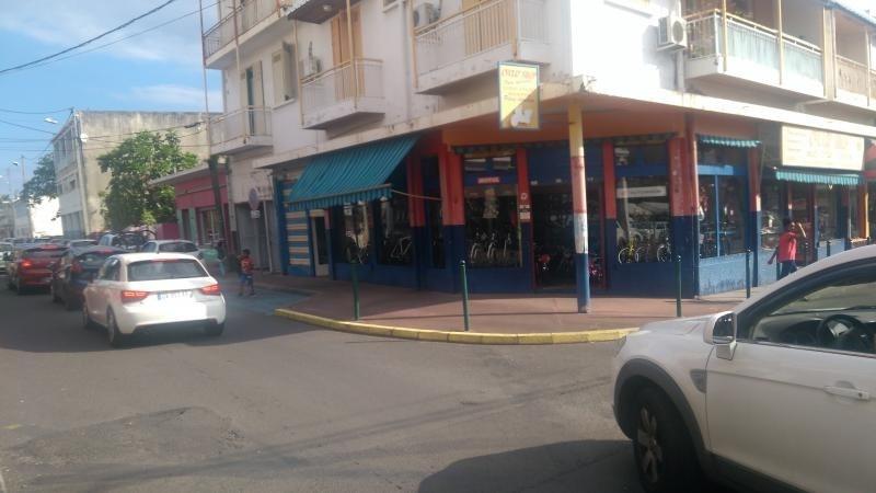 Vente local commercial St louis 222600€ - Photo 5