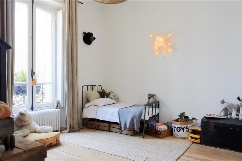 Vente de prestige maison / villa Courbevoie 1890000€ - Photo 14