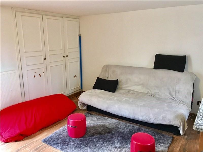 Vente de prestige maison / villa Nanterre 574000€ - Photo 9