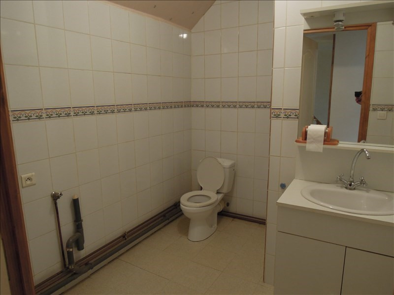 Location appartement Gilocourt 662€ +CH - Photo 7