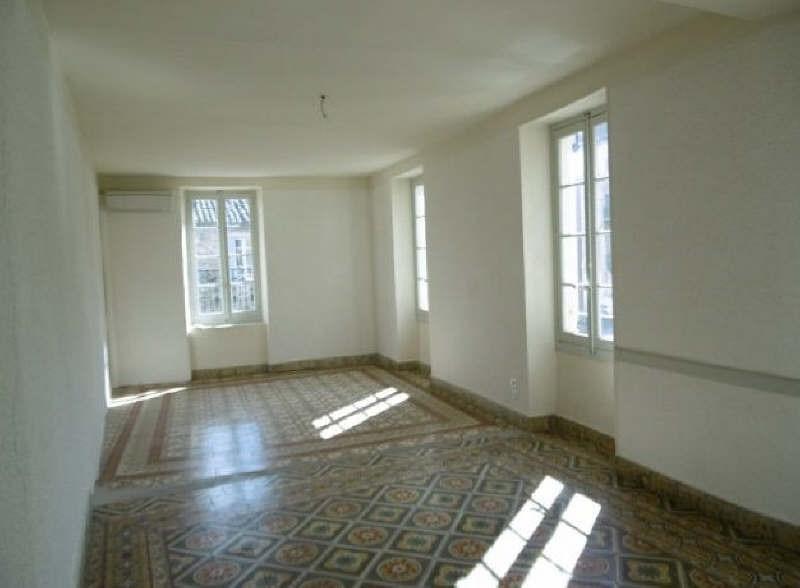 Vente maison / villa Uzes 225000€ - Photo 4