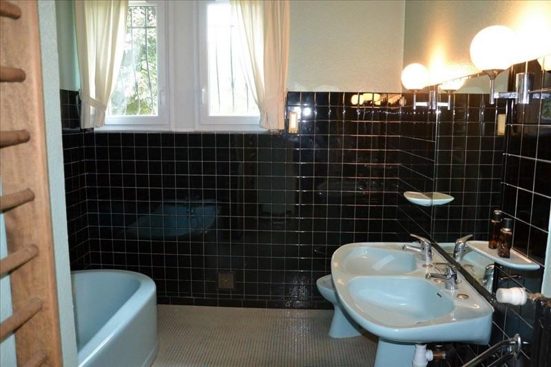Vente maison / villa Albi 178500€ - Photo 9