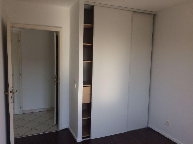 Rental apartment Lipsheim 760€ CC - Picture 10